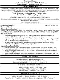Junior Network Administrator Resume  Administrative Resume