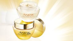 Our Best Anew Offer Ever Buy one get one free on Anew products saving up to a mahoosive £28! Buy online for direct delivery to your door or order direct through me and pay NOTHING till 2nd August!  https://www.avon.uk.com/store/michellesbeautybargains