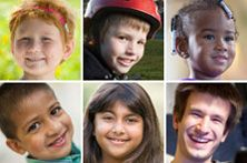 How TV Affects Your Child | Nemours