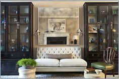 Design Chic: In Good Taste: Jeffrey Alan Marks