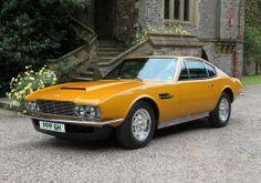 1970 Aston Martin Dbs_4