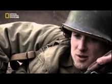 Hitler's Last Bridge (WWII's Greatest Raids) - World War II Social Place