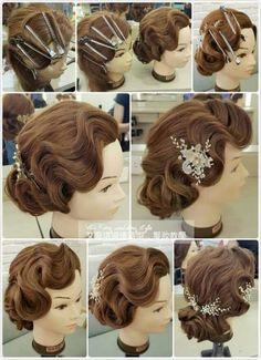 Wedding hairstyles half up half down long bathing suits 44+ Ideas