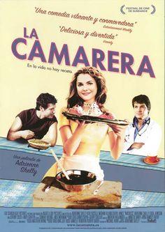 La camarera (2007) tt0473308 C