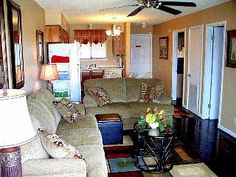 Gulf Shores...Love it!Spring Coming! $575 to $625 a Week in Spring! Just Add Tax & Clean Fee