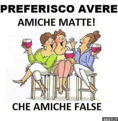 Die lewe is lekker Italian Quotes, Best Friends Forever, Loving U, Emoticon, Foto E Video, Bff, Birthday Cards, Friendship, Like4like