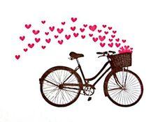 desenhos de bicicletas - Pesquisa Google