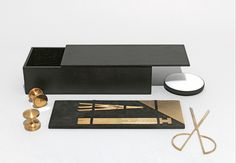 THIS is a geometry set. By Michael Verheyden.