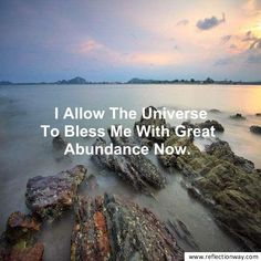 law of attraction abundance and prosperity # Wealth Affirmations, Positive Affirmations, Levels Of Understanding, Life Transitions, Manifesting Money, Meaningful Life, How To Manifest, Positive Attitude, Me Time