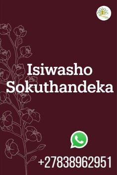 Isiwasho sokuthandeka Call/Whatsapp +2783896295, Isiwasho semali, vulakuvaliwe isiwasho, isiwasho sothando, isiwasho somsebenzi, isiwasho sokubuyisa indoda, isiwasho sesichitho, isiwasho senhlanhla, isiwasho samandiya, isiwasho samadoda, isiwasho milk, isiwasho esisusa isichitho, isiwasho, impukane isiwasho, dj spirit isiwasho Spells That Really Work, Easy Love Spells, Love Spell That Work, Love You, Brujeria Spells, Candle Spells, Love Binding Spell, African Love, Black Magic Spells
