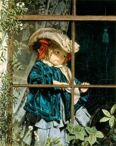 """""""No Walk Today"""" 