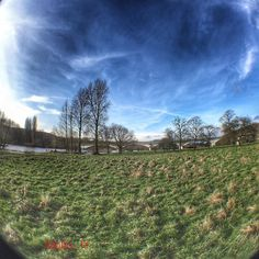 "Ruhrtal im Februar #februar2016 #ruhrtal #ruhrbrücke #iphone6sphotography #olloclip #fisheye #nature #naturelovers #loves_united_trees #ig_nrw #clouds #cloudporn #skyporn #skylovers #ichliebewetter #loves_united_nature #like4like #cool #hollygo #unterwegs #spontanknipser#Ruhr #river #landschaft #landscape by molto_11 Follow ""DIY iPhone 6/ 6S Cases/ Covers/ Sleeves"" board on @cutephonecases http://ift.tt/1OCqEuZ to see more ways to add text add #Photography #Photographer #Photo #Photos…"