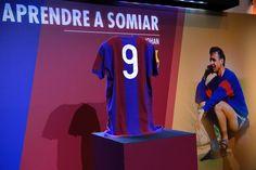 Zum Todestag: Barcelona ehrt Cruyff mit Stadionnamen - SPIEGEL ONLINE - Sport