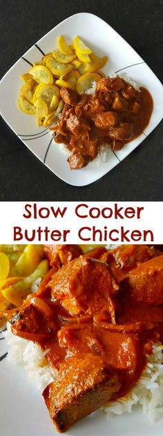 slow cooker spicy chicken nachos recipes dishmaps slow cooker spicy ...