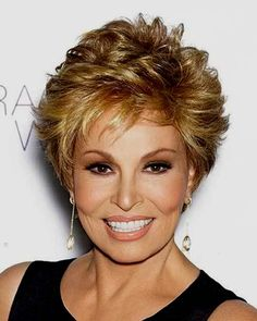 √ Short Hairstyles for Oval Faces and Fine Hair . 25 Short Hairstyles for Oval Faces and Fine Hair . How to Style Short Thin Hair Awesome New Short Hairstyles for Women Cool Short Hairstyles, Mom Hairstyles, Hairstyles Over 50, Short Hairstyles For Women, Short Haircuts, Layered Haircuts, Hairdos, Hairstyle Ideas, Haircut Short