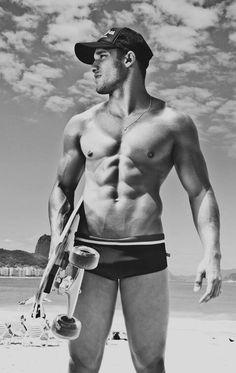 #speedo #speedos #speedoboy #speedolad #speedoman #swimsuit #swimsuits #swimwear #bikini #bikinis #bikiniboy #bikinilad #boyinspeedo #ladinspeedo #sexyboy #sexylad #sexyman #abs #hottie #hardbody #hotboy #musclespeedo #speedomuscle #muscleboy #muscles