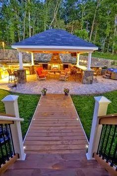 Gazebo Ideas For Backyard Pergola Ideas Houzz And Pergolas