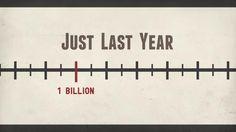 VIDEO  student debt infograph www.greennutrilabs.com
