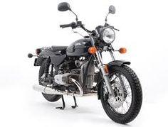Resultado de imagen de motos con motor boxer