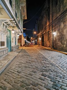 Historic walled city of Intramuros Manila Philippines [OC] - philippines holiday Philippine Architecture, Ancient Greek Architecture, Historical Architecture, Gothic Architecture, Philippines Culture, Manila Philippines, Philippines Travel, City Aesthetic, Travel Aesthetic