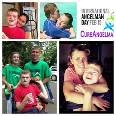 More of Nathan and Friends Angelman Syndrome, Things To Think About, February, Couple Photos, Couples, Friends, People, Movie Posters, Movies
