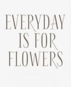 Organic Gardening Magazine Back Issues Love Flowers, Fresh Flowers, Wild Flowers, Beautiful Flowers, Flower Farm, My Flower, Flower Truck, Garden Quotes, Garden Sayings
