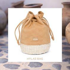 Descubre los bolsos #Gioseppo, ideales para el #veranito y ¡date un capricho!  #bag #bolso #bombonera #summer #happyFriday #picoftheday #fashion #moda #linkinbio