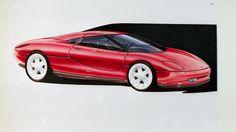 Car Design Sketch, Sketch 2, My Design, Road Transport, Bitter, Concept Cars, 2 In, Transportation, Automobile