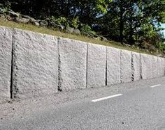 Bildresultat för mur granit