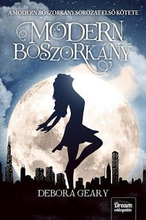 Debora Geary: A modern boszorkány Modern Witch, Tarot, The Book, Books To Read, Chicago, Fantasy, Humor, Egy Nap, Reading