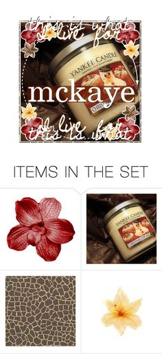 """""""♡♡ claimed christmas icon"""" by walking-in-moonlight-icons ❤ liked on Polyvore featuring art and laurenscuteicons"""