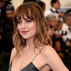 3 Hair Trends We Spotted At Last Night's Met Gala