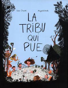 Elise Gravel   auteure – illustratrice