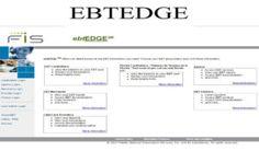 ebtEDGE Login - www.ebtedge.com | Check EBT Card Balance
