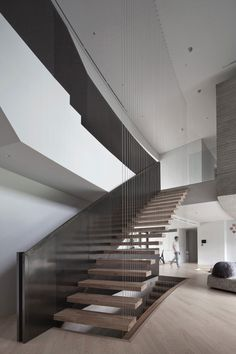 AAWH Residence by Architect-K (22)