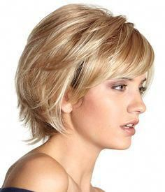 styled haircuts for hair medium length hairstyles for 50 nouvelles 6169