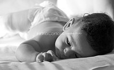 baby. www.ilariacorticelli.com