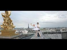 Imagine your next stay in Paris - Paris Tourist Office - Paris tourist office Tour Eiffel, Foto Paris, Paris Paris, Music France, Lindos Videos, Tourist Office, Us Travel Destinations, Triomphe, Belle Villa