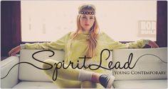 #SPIRITLEAD - Women\'s Young Contemporary