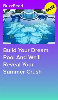 Buzzfeed Test, Quizzes Buzzfeed, Disney Prom, Punk Disney, Quizzes For Fun, Random Quizzes, Crush Quizzes, Disney Princess Quiz, Sleepover Outfit