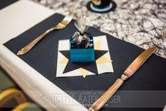Tischdekoration Geburtstagsfeier zum 50er   Mediendesign Moser Heinz, Birthday Celebrations, Invitations, Decorations
