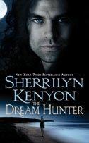 Sherrilynn Kenyon - Dream Hunter