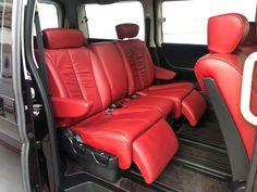 Nissan Elgrand, Car Seats, Vehicles, Car, Vehicle, Tools