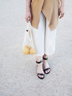 Taylr Anne in Carmen Black @taylranne #atpatelier #heels #taylranne http://atpatelier.com/product/carmen-leather