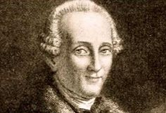Niccolò Piccinni (16/01/1728 - 07/05/1800)