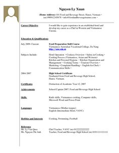 Resume Examples For College Students With No Work Experience Prepossessing For Kindle  Template