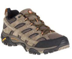 zapatos salomon hombre amazon outlet ny london new york