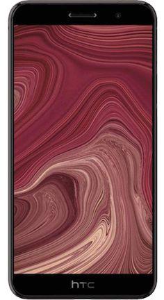HTC U11 Red