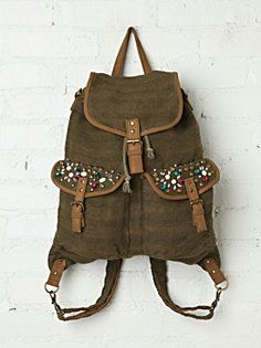 Liberty Backpack in features-shop-by-girl-lou