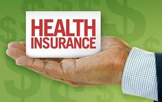 Get the best Health Quote a life insurance quote online and health insurance quote today from Prestige International Insurance Group...http://bit.ly/2bQHuEh
